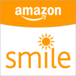 amazon_smile
