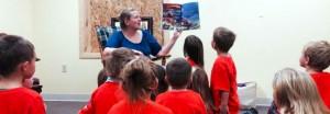 Agape Homeschool Group Ionia County MI