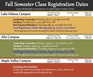 Fall_2019_Semester_Registration